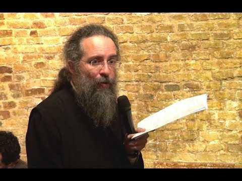 Ένας διάλογος ανάμεσα σε Επίκουρο & Άγιο Διονύσιο Αρεοπαγίτη 3