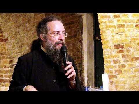 Ένας διάλογος ανάμεσα σε Επίκουρο & Άγιο Διονύσιο Αρεοπαγίτη 4